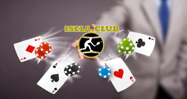 Cara Raih Untung Besar Uang Asli Judi Poker Online Terbaru