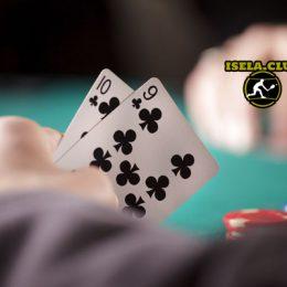 Tentukan Situs Poker Yang Dapat Diandalkan!